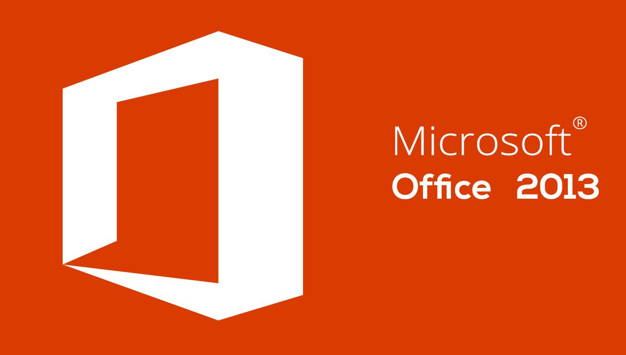 Aktivasi MS Office 2010 dan 2013 Tanpa Aktivator - Tips & Informasi